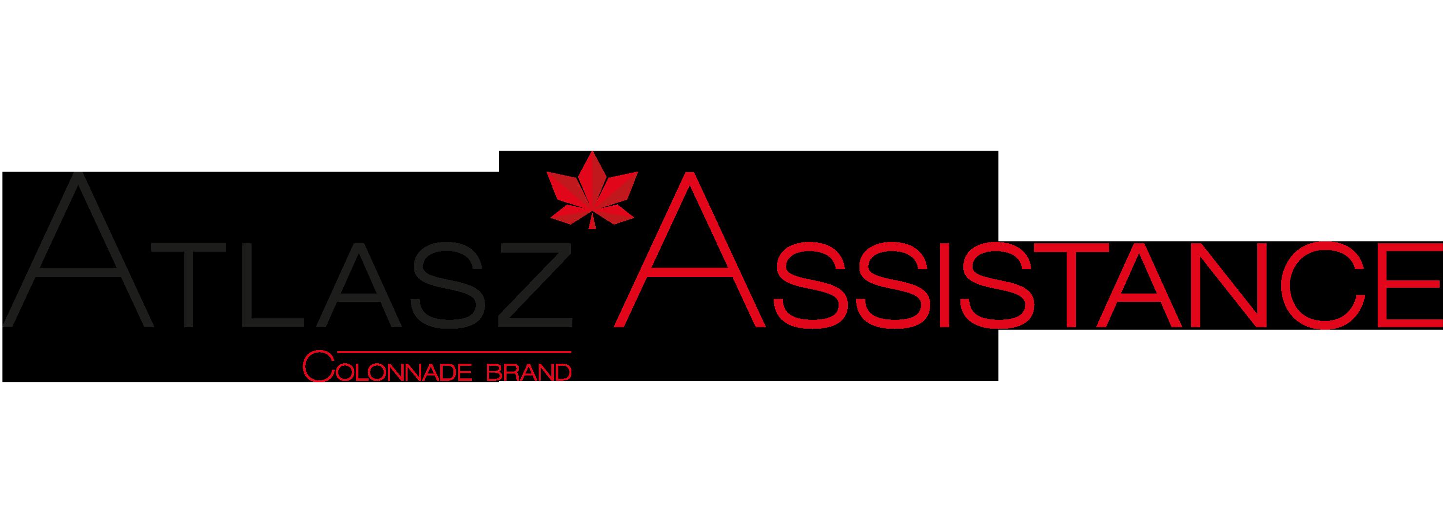 Atlasz Assistance